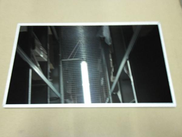 Panel | Wyświetlacz LCD LTN156AT15C04,0