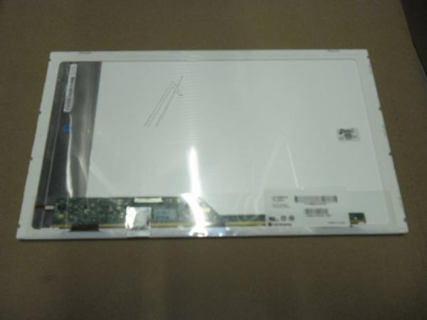 Panel | Wyświetlacz LCD LTN156AT15C04,1