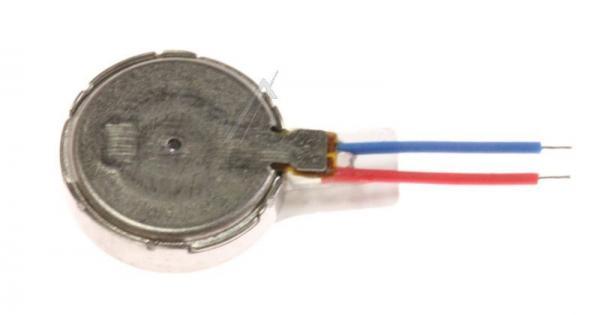 Silniczek | Silnik wibracji do smartfona GH3100564A,0