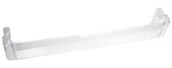 Balkonik   Półka na drzwi chłodziarki i zamrażarki do lodówki UPOKA205CBFB,0