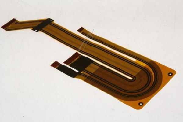 CNQ5453 FLEXIBLES PCB KABEL PIONEER,0