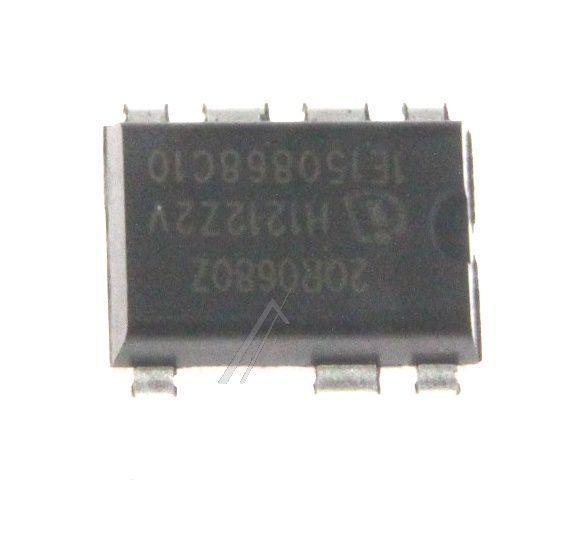 ICE2QR0680Z Układ scalony IC,0