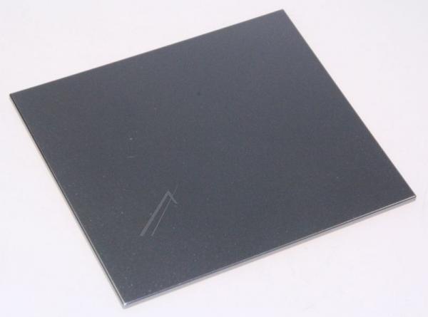 Front | Profil pojemnika na zużyte kapsułki do ekspresu do kawy DeLonghi 5313228981,0