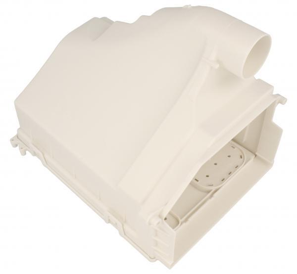 Obudowa | Komora szuflady na proszek do pralki 481074669801,0