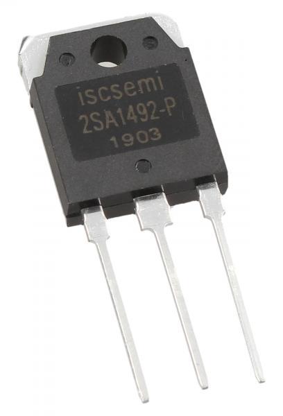 2SA1492 Tranzystor TO3P (PNP) 180V 15A,0