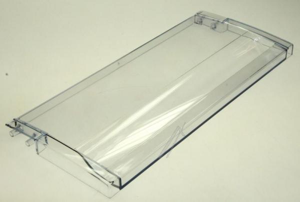 Pokrywa | Front szuflady zamrażarki do lodówki 4331798300,0