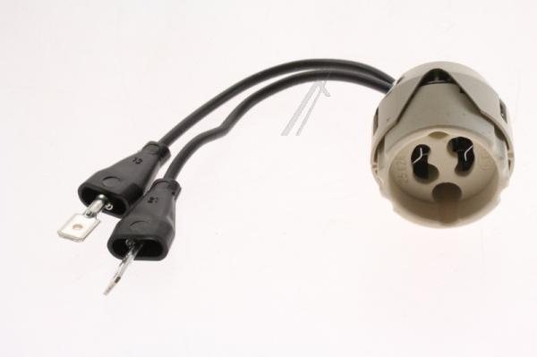 Oprawa żarówki  FABER / ROBLIN 31EC001 ,0