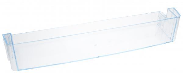 Balkonik | Półka na drzwi chłodziarki górna do lodówki Amica 1022380,0