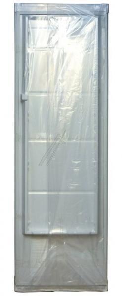 20771992 DOOR ASSY/395FH-SDB(S.W.)W.OUT HANDLE VESTEL,1