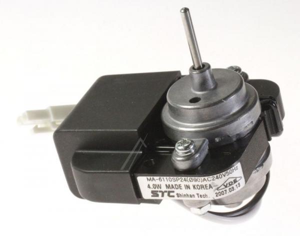 Silnik wentylatora do lodówki AS0020384,0