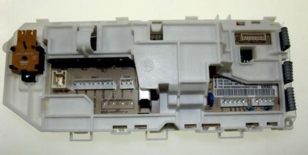 2824357480 Moduł elektroniczny ARCELIK,0