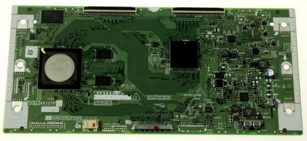 Moduł T-Con RUNTK4512TPZC do telewizora,0