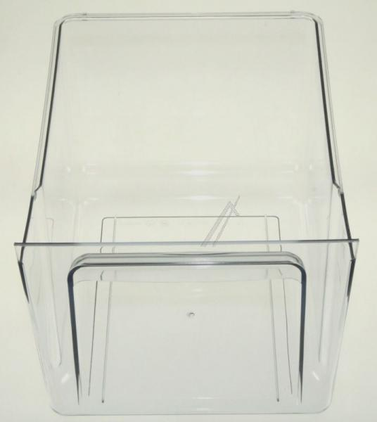 Szuflada   Pojemnik zamrażarki do lodówki 42071039,0