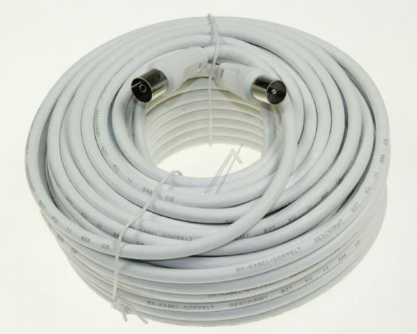 Kabel antenowy (wtyk/gniazdo),0