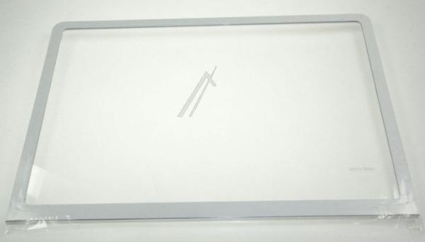 Szyba | Półka szklana kompletna do lodówki 4398420100,0