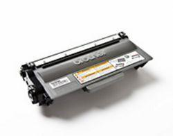 Toner czarny do drukarki  TN3330,0