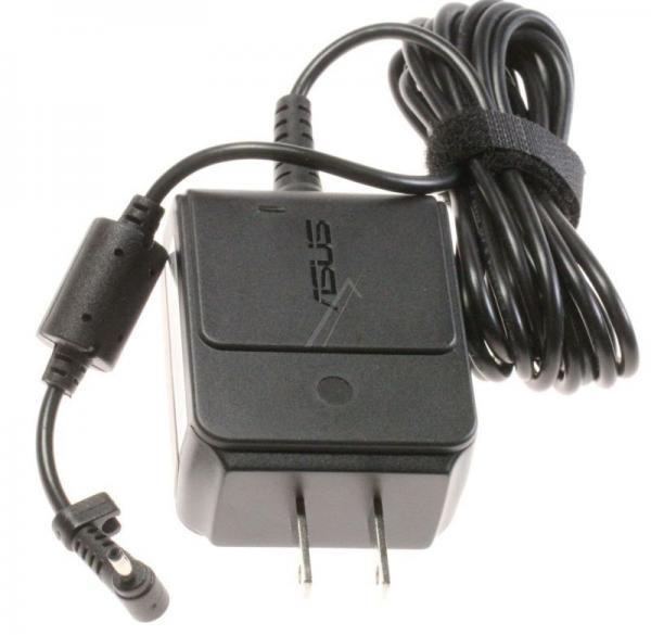Ładowarka | Zasilacz 19V/1.58A/30W do laptopa Asus 04G26B001160,0