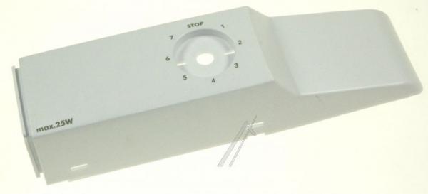 Pokrywa | Obudowa termostatu do lodówki 377304,0