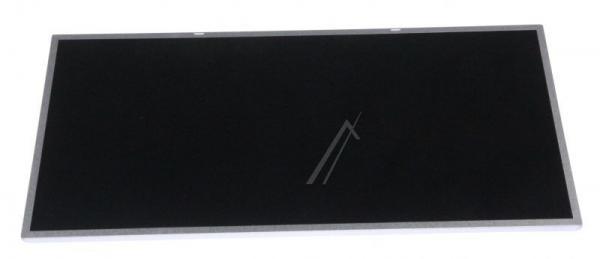 Matryca | Panel LCD do laptopa N173HGEL11C1,0
