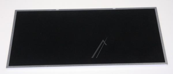 Matryca | Panel LCD do laptopa N173HGEL11C1,1