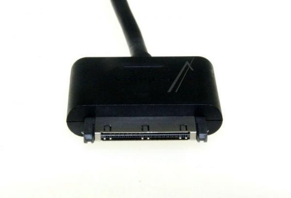 Kabel USB A - Zasilanie (wtyk/ wtyk) A200000140,1