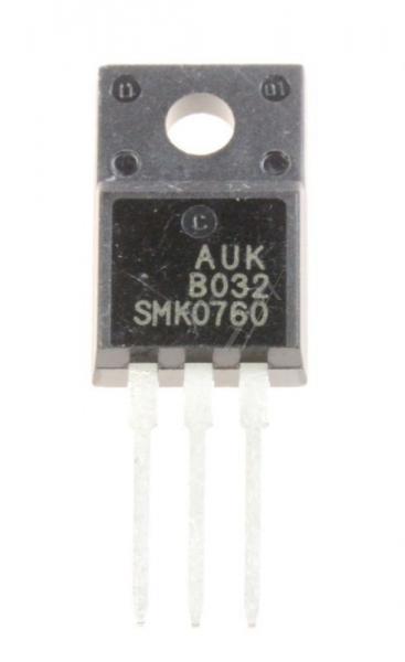 SMK0760 Układ scalony IC,0