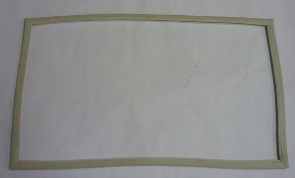 Uszczelka drzwi chłodziarki do lodówki Sharp FPACGA572CBZA,0