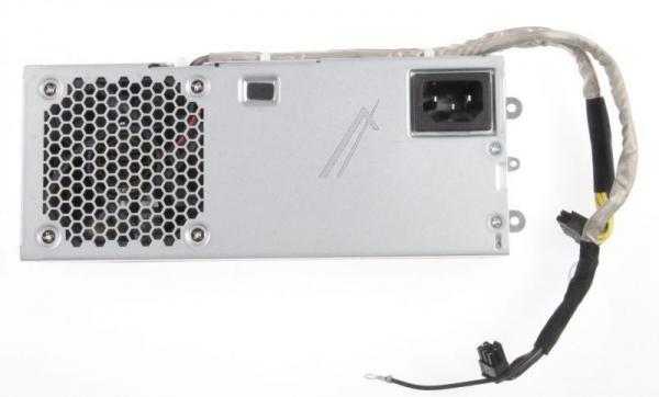 Ładowarka   Zasilacz do laptopa Acer PY25009020,0