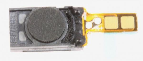 Głośnik do smartfona 3009001579,0