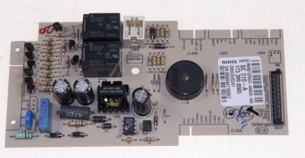 1733990505 ELECTRONIC CARD C310 ARCELIK,0