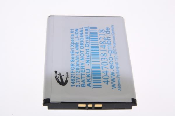 Akumulator   Bateria Li-Ion GSMA37295 3.7V 1300mAh do smartfona,0