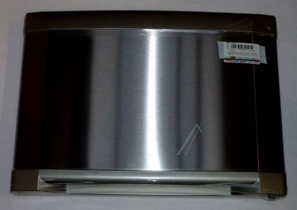 Drzwi zamrażarki z uszczelką kompletne do lodówki 4547140400,0