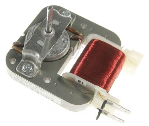 Silnik napędowy mikrofalówki RMOTEA488WRZZ,0