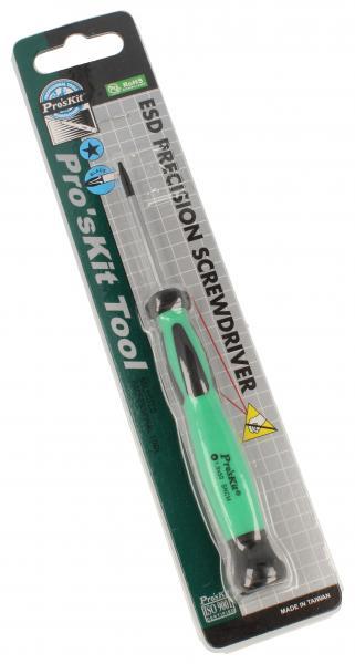 Wkrętak TORX 1.9 mm SD083A1 Proskit,0