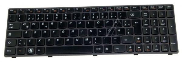 Klawiatura niemiecka do laptopa  25011908,0