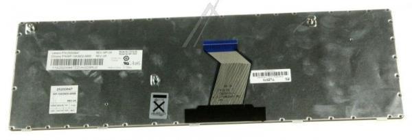 Klawiatura niemiecka do laptopa  25011908,1