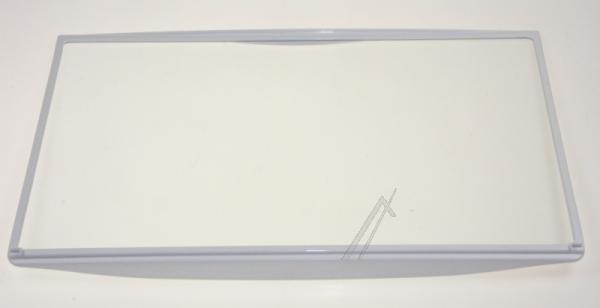 Szyba | Półka szklana kompletna do lodówki 482000008872,0