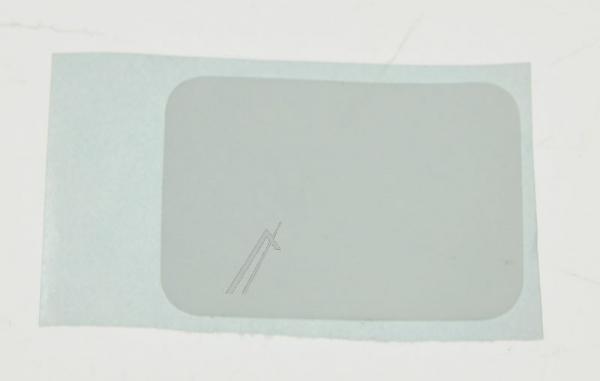 Zaślepka | Osłona śruby do lodówki PCOVAA056CBRA,0