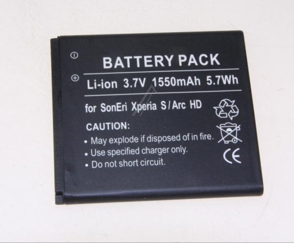 Akumulator | Bateria Li-Ion GSMA37322 3.7V 1500mAh do smartfona,0