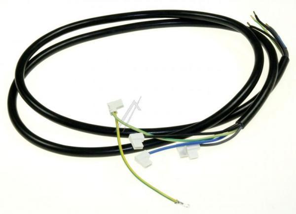 Kabel | Przewód zasilający do płyty indukcyjnej 161900027,1