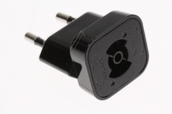 Adapter ładowarki do tabletu 27K2102004,0