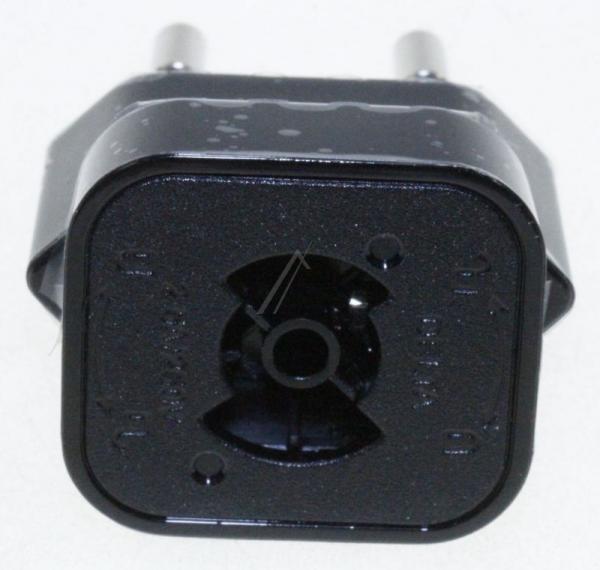 Adapter ładowarki do tabletu 27K2102004,1