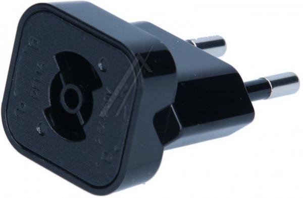 Adapter ładowarki do tabletu 27K2102004,3