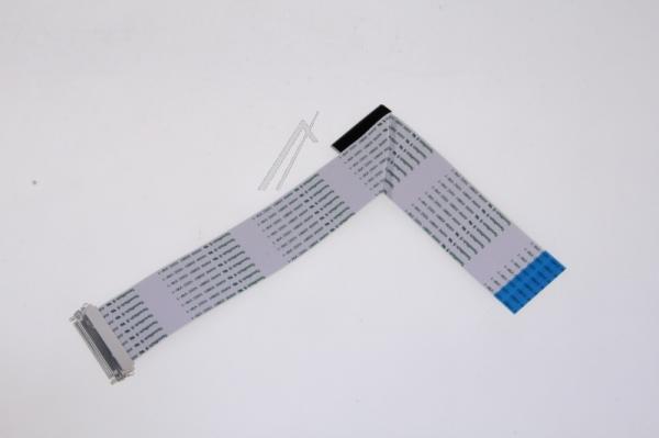 Kabel LVDS 30 pin 300mm 23058278,0