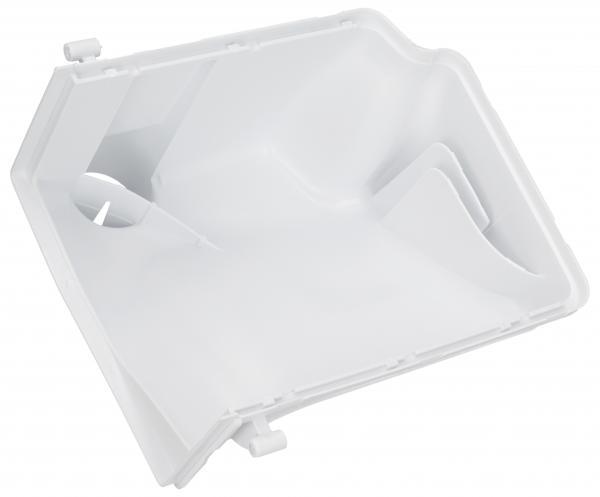 Komora pojemnika na proszek (dolna) do pralki 338857,0