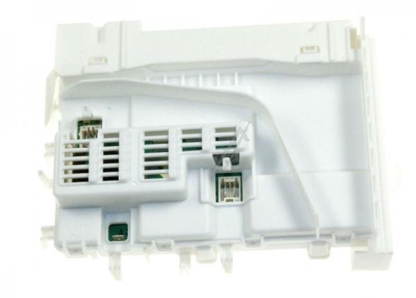 Moduł elektroniczny skonfigurowany do pralki 973914579871018,1