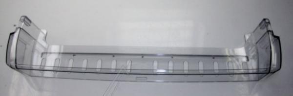 Balkonik | Półka na drzwi chłodziarki górna do lodówki 4807080800,0