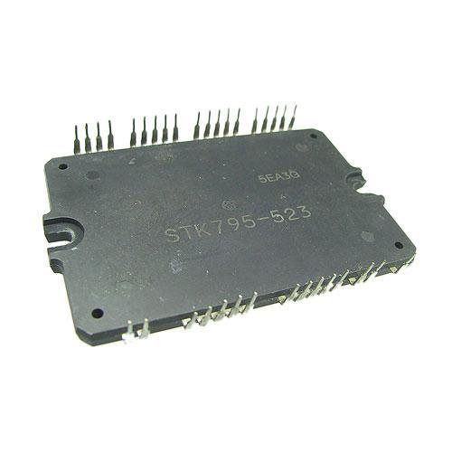 STK795-523 Układ scalony IC,0