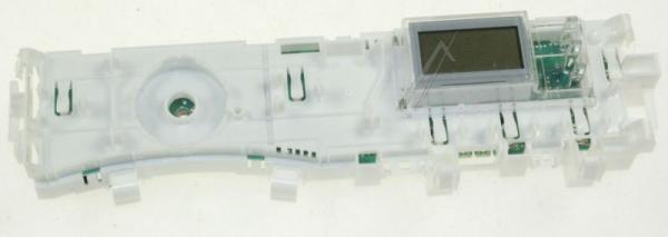 Moduł elektroniczny skonfigurowany do pralki AS6021953,0