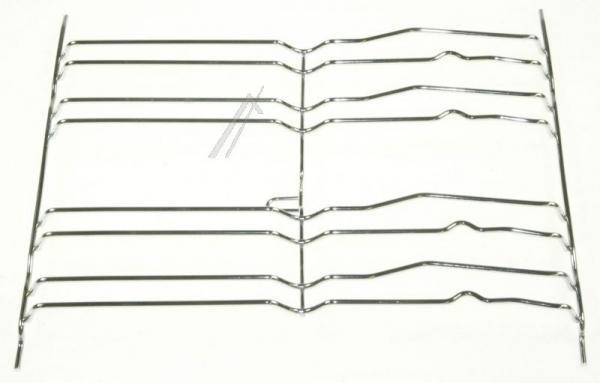 Drabinka | Prowadnica lewa do piekarnika 481010449309,0